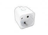SALUS SPE600 Smart Plug