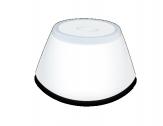 SALUS UGE600 Gateway (bramka internetowa)