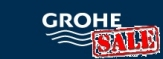 GROHE OUTLET