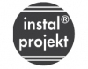 INSTAL PROJECT
