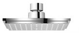 GROHE  Euphoria Cube prysznic górny, DN 15 27705 000  CHROM