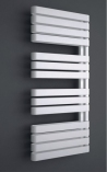 TERMA Grzejnik WARP S 1110x600 BIAŁY