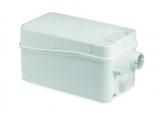 GRUNDFOS SOLOLIFT2 D-2 pompa do umywalki lub natrysku
