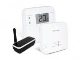 SALUS RT310i Internetowy, bezprzewodowy regulator temperatury