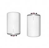 ATLANTIC OPRO Small Pojemnościowy ogrzewacz wody 10l nadumywalkowy [PC10RB]
