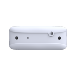 FireAngel-Przekaźnik 230V/12V do systemu Wi-Safe 2 z bateriami AAA WRLYB-1EU