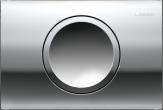 GEBERIT DELTA11 przycisk do spłuczek UP100 chrom błyszczacy