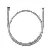 KLUDI SIRENAFLEX wąż natryskowy 1600mm