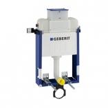 GEBERIT Kombifix - element montażowy do WC, UP200, Kappa, H98