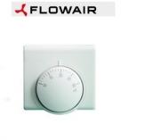 FLOWAIR Termostat pomieszczeniowy - RA