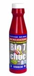 Microstations Bio7 Choc biopreparat do rozruchu oczyszczalni