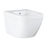 GROHE Euro Ceramic Miska WC stojąca PuregGuard