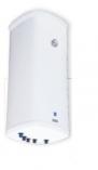 GALMET elektryczny podgrzewacz wody typu SGW(S) 100 Vulcan, wiszący