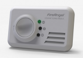 FireAngel-Czujnik tlenku węgla CO-9X10
