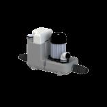 SFA SANICOM 1 Pompa do ścieków szarych