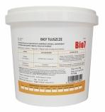 Bio7 Tłuszcze preparat biologiczny do separatorów