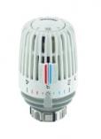 HEIMEIER  głowica termostatyczna K