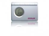 Regulator temperatury przewodowy EUROSTER 3000