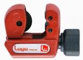 LOGO-TOOLS Obcinaki LOGO TC 3-16