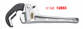 RIDGID Klucz aluminiowy typu RidgidGrip  2
