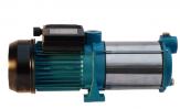 IBO pompa hydroforowa MHI 1300 230V