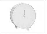 FRANKE Pojemnik na dużą rolkę papieru toaletowego CHRX669