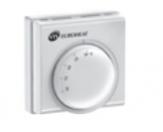 EUROHEAT termostat pokojowy manualny TR010