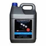 Carbo Smar 5L płynna mieszanina substancji dodana do węgla w kotłach z podajnikiem