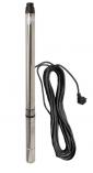 IBO pompa głębinowa 3,5 SCM2-14-1,1
