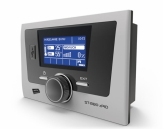 TECH STEROWNIK ST-880 zPID wen+pompx2 co +cwu + zawór +GSM