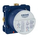 GROHE GROHE Rapido SmartBox Uniwersalny element podtynkowy 1/2