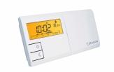SALUS 091FL Programowany regulator temperatury - tygodniowy