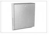 FRANKE Podajnik ręczników papierowych RODX600