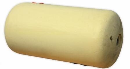 GALMET 20-1047 Wymienniki dwupłaszczowy 100 LITRÓW