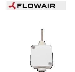 FLOWAIRZewnętrzna czujka temperatury - PT-1000