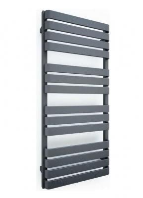 TERMA-GRZEJNIK WARP T 1110x500 Z8 S95