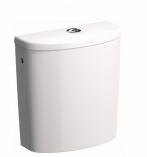 Zbiorniki do kompaktów wc