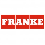 FRANKE Aquarotter