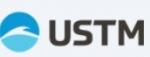 UST-M