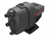 GRUNDFOS SCALA1 3-35 kompaktowa pompa hydroforowa