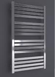 TERMA TECHNOLOGIE M01 960x500 grzejnik łazienkowy CHROM