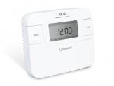 SALUS EP110 Elektroniczny programator czasowy, jednokanałowy