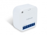 SALUS SR600 Smart relay