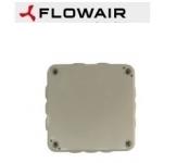 FLOWAIR Rozdzielacz sygnału - R10