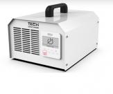 TECH generator ozonu , ozonator  moc  15g/h programowalny , POLSKI