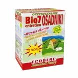 Bio7 Entretien preparat do regularnego stosowania do oczyszczalni , osadniki