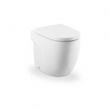 ROCA Meridian-N - Miska WC stojąca
