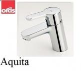 Oras Aquita (2910F) Bateria umywalkowa bez korka NOWOŚĆ