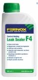FERNOX Środek uszczelniający – Leak Sealer F4 500ml