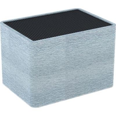 GEBERIT Porowaty filtr ceramiczny Geberit do AQUACLEAN